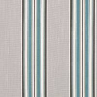 Burford Fabric - Laguna