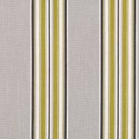 Burford Fabric - Pesto