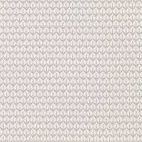 Hennell Fabric - Marmo