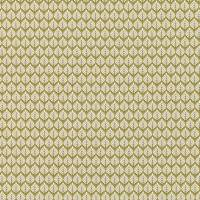 Hennell Fabric - Fenugreek