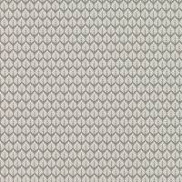 Hennell Fabric - Turtle Dove