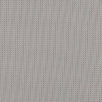 Odell Fabric - Slate