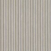 Ditton Fabric - Quail