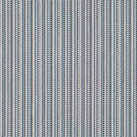 Ditton Fabric - Buxton Blue