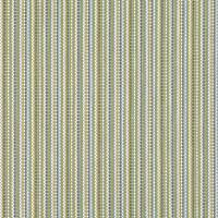 Ditton Fabric - Pesto