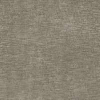 Tatiana Fabric - Granite