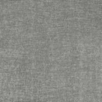Tatiana Fabric - French Grey