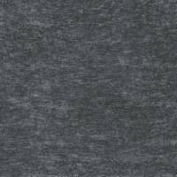 Tatiana Fabric - Blueberry