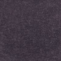 Tatiana Fabric - Blackberry