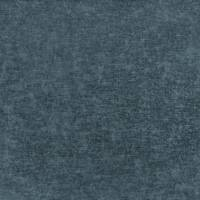 Tatiana Fabric - Tapestry