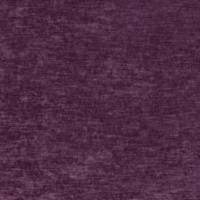 Tatiana Fabric - Mulberry