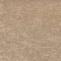 Tatiana Fabric - Oatmeal
