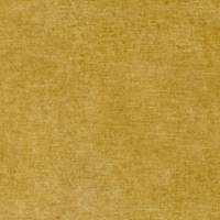 Tatiana Fabric - Maize