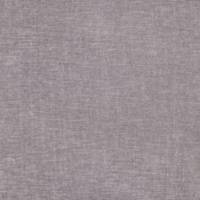 Tatiana Fabric - Flint