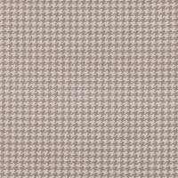 Tremont Fabric - Clay