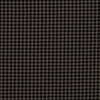 Tremont Fabric - Ebony