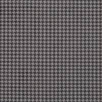 Tremont Fabric - Steeple Grey