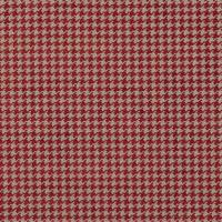 Tremont Fabric - Lacquer Red