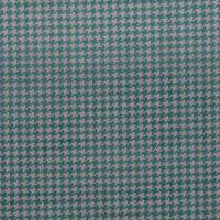 Tremont Fabric - Teal