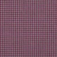 Tremont Fabric - Boysenberry