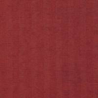 Kendal Fabric - Lacquer Red