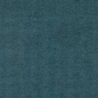Kendal Fabric - Teal