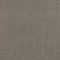 Emerson Fabric - Bark