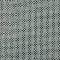 Emerson Fabric - Aquamarine