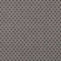 Ennis Fabric - Steeple Grey