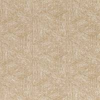 Escher Fabric - Toffee