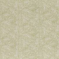 Escher Fabric - Lovage