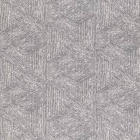 Escher Fabric - Gunmetal