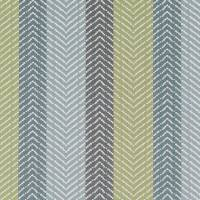 Keala Fabric - Lovage