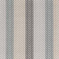 Keala Fabric - Turtle Dove