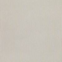 Oswin Fabric - Stucco