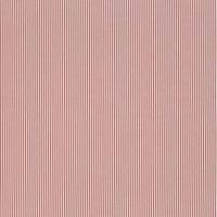 Oswin Fabric - Red Tulip