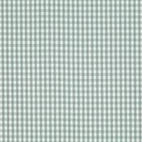 Elmer Fabric - French Blue