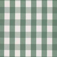 Kemble Fabric - Celadon