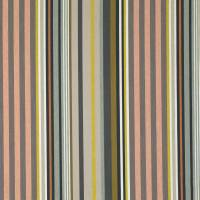 Asher Fabric - Sorbet