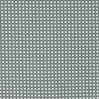Opie Fabric - French Blue