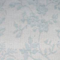 Melodia Fabric 1456