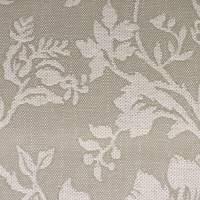 Melodia Fabric 1457