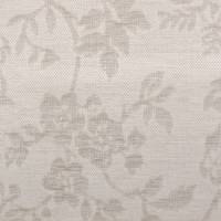 Melodia Fabric 1458