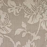 Melodia Fabric 1459