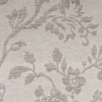 Melodia Fabric 1460