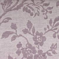 Melodia Fabric 1461