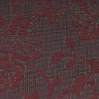 Melodia Fabric 1462