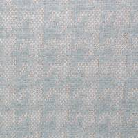 Melodia Fabric 1470