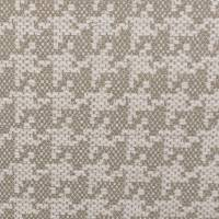 Melodia Fabric 1471