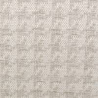 Melodia Fabric 1472